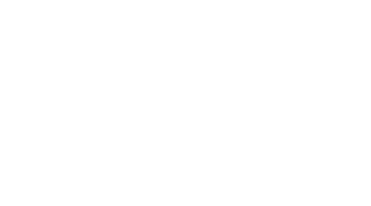 Sneaky Experience – Corporate Events